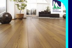 Elegant #PVC #Vinyl #Flooring, easy to apply and low cost decor to suite your #home and #office needs, #Latest #designs available at #Marvi #Interiors.