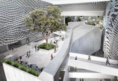 Emerson College Los Angeles - Google Search
