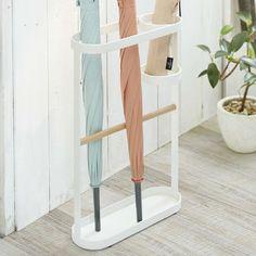 Tosca Umbrella Stand