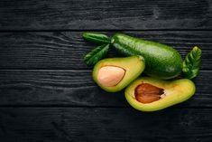 Amazing Avocados Green Fruit, Benefit, Avocado, How To Become, Exotic, Science, Good Things, Diet, Canning