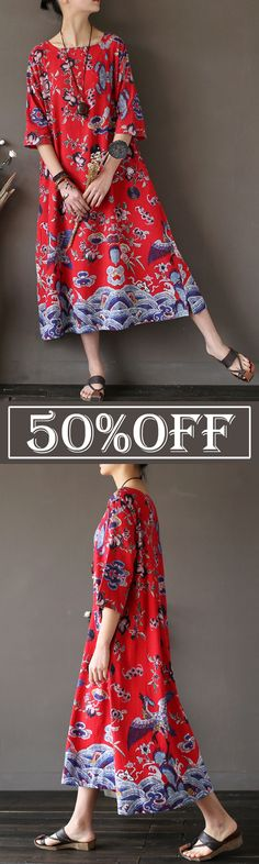 50%OFF&Free shipping. Shop in banggood.com now!