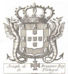 Portuguese Tattoo, Portugal, Frame, Home Decor, Tattoos, Picture Frame, Decoration Home, Tatuajes, Room Decor