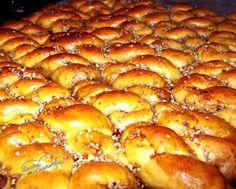mucenici 020 Pretzel Bites, French Toast, Sweets, Cooking, Breakfast, Breads, Food, Romania, Brioche
