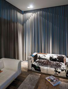 Living room - Tag - Delta Light