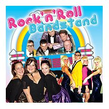 Aptly named, Rock'n'Roll Bandstand, this wonderful rock'n'roll show will take you down memory lane through the and Rock N Roll, Melbourne, Bands, Entertaining, Memories, Movie Posters, Rock Roll, Film Poster, Popcorn Posters