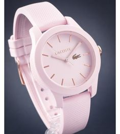 Zegarek damski Lacoste L1212 Lacoste, Best Brand, Bracelet Watch, Watches, Outfit, Jewelry, Fashion, Outfits, Clock