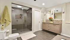 Home-Dzine Bathroom DIY Maintenance, Repairs and Renovation