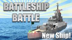 Videos Matching Roblox How To Fish In Dynamic Ship 7 Roblox Ideas Roblox New Jeep Grand Cherokee Dmc Delorean