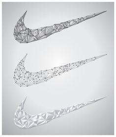 #Illustration #Nike