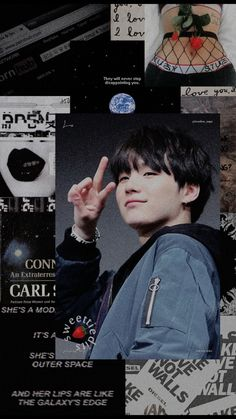 credit to rightful owner/owners. repost by starr. do not delete. Bts Suga, Min Yoongi Bts, Min Yoongi Wallpaper, Bts Wallpaper, Min Yoonji, Bts Lyric, Bts Aesthetic Pictures, Bts Backgrounds, Bts Drawings