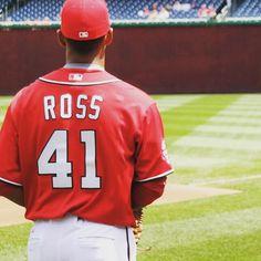 Joe Ross, new starting pitcher Washington Nationals Baseball, Sports, Hs Sports, Sport