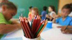 Governo Federal terá que pagar suplementação de Verbas para educação a três estados nordestinos