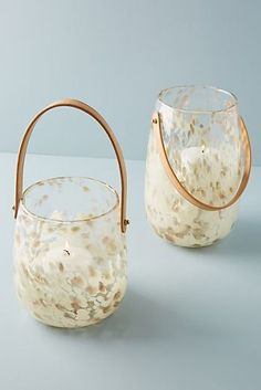 Outdoor Furniture & Garden Accessories | Anthropologie...
