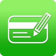 Expense Manager Pro 2.6.4 (Parcheado)