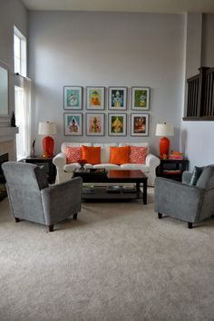 Living Room Interior Design Photo Gallery India Indian Pictures 221 Best Rooms Images Home Decor Cream