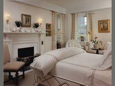 Interior Design Firms In Boston - http://houzzdecor.xyz/20160922/interior-design-idea/interior-design-firms-in-boston/789