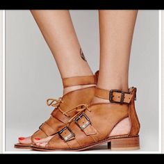 ISO wanted FREE PEOPLE Sunchaser shoe boot. Wanted ISO FREE PEOPLE Sunchaser shoe boot. Size 37, 38 or 39 (7,8 or 9). New or worn with love. Thank you  Free People Shoes Sandals