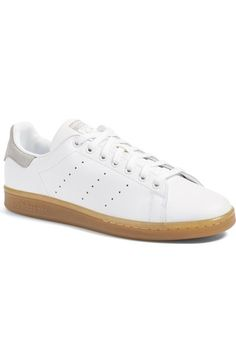 adidas \u0027Stan Smith\u0027 Sneaker (Men) available at #Nordstrom