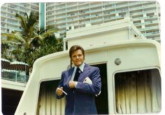Such certainly seems to be the case for Jack Lord. Description from rememberingjacklord.com. I searched for this on bing.com/images