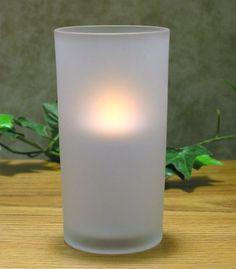 75 Best Led Lights Cool New Lamps Fish Lamp Lava Lamp