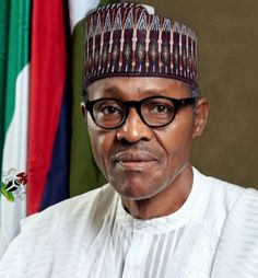 Buhari to drop General Title from the 29th Of May