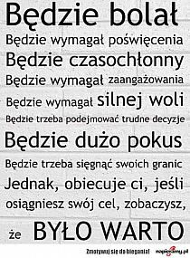 Złote myśli na Stylowi.pl Aa Quotes, Success Quotes, True Quotes, Motivational Quotes, Adorable Quotes, Gewichtsverlust Motivation, Self Realization, Good Advice, Quotations