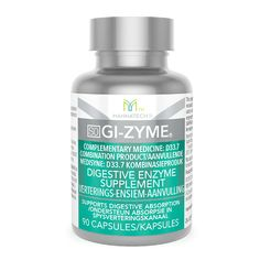 Enzyme support for all stages of digestion Health Programs, Transform Your Life, Health And Wellness, Nutrition, Health Fitness