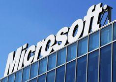 Microsoft poderá despedir 18 mil funcionários