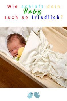 die besten 25 federwiege baby ideen auf pinterest h ngematte f r baby h ngewiege und tochter. Black Bedroom Furniture Sets. Home Design Ideas