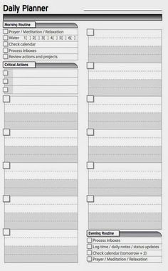 printable templates for Arc by Staples notbook system | Arc It ...