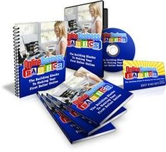 Private Label Rights Package - private label rights ebooks - http://www.usfreeads.com/3205591-cls.html