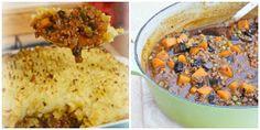 National Vegetarian Week - The 5:2 Diet for Vegetarians