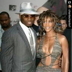 Repost @chantechante1  Awwwww when it was all good.... Head to my FB post to see the rest. #VivacaFox #50cent  #WWHN Pot calling the kettle black... 50 is about to may a whole IG research paper about her.  #concert #tourlife #music #Dance #instagood #dj #djs Rap #BattleDjs #ClubDjs #Funk #BreakBeats #Hiphop #Jazz  #Talnts #HouseMusic #Reggae  #RocknRoll  #PopMusic Seratodj  #VinylRecords  #haveuheardpromo #Brooklyn #NYC #party #turntablism #rap #Dance #radiodj #instagood #instarepost by…