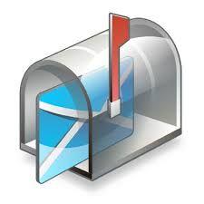 """""""También llamado index o bandeja de entrada. Carpeta en donde, generalmente, se almacenan los mensajes de e-mails recibidos."""""""