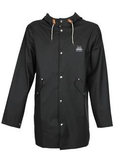 Jacheta Elvine Tom Black - doar 159,90 lei. Cumpara acum!