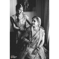Sister love ❤️ Timeless Portraiture 💌 stuti@thecheesecakeproject.com ❤    #TheCheesecakeProject #southasianweddings #weddings #indianweddings #gettingmarried #sister #sikhbride #asianbride #maangtika #bride #jaimala #weddingphotographer #indianbride #weddingshoot #india #mumbai  #wedmegood #shaadisaga #weddingz #weddingsutra #junebugweddings #bridebook #bridebookhq #thebridalaffair #popxodaily #destinationwedding #destinationweddingphotographer