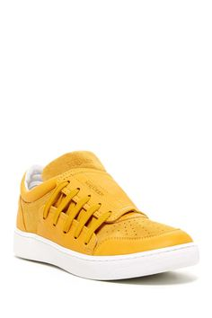 Alexander McQueen for Puma Joust EVO Sneaker | $120 on Wantering
