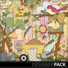 Birds_blossoms_kit