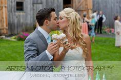 Vermont wedding photography www.artsinfotos.com