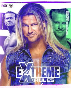 Dolph Ziggler, Wwe Superstars, Fox, Wrestling, Woods, Movie Posters, Movies, Graphics, Live