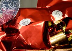 Regali di Natale per le amanti dello stile