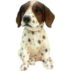 Pointers | German Shorthaired Pointer | Dog Gifts | Dog Apparel