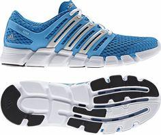 ADIDAS CRAZYCOOL M férfi futócipő kék. A megszokott Adidas minőségben készült. Letisztult színe bármilyen korosztálynál megállja a helyét. OLVASS TOVÁBB!