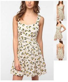 Find the latest trends in women's dresses like matching sets, smocked dresses & vintage dresses. Discover new styles like utility jumpsuits, ruffle midi dresses & denim dresses. Smock Dress, Dress Skirt, Vintage Dresses, Latest Trends, Cute Outfits, Fashion Outfits, Casual, Skirts, Clothes