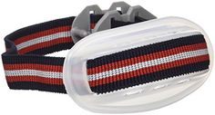 Cheap Brick 15030028160Chin Strap for Safety Helmet deals week