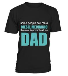 # Funny fathers day shirts .  HOW TO ORDER:1. Select the style and color you want: 2. Click Buy it now3. Select size and quantity4. Enter shipping and billing information5. Done! Simple as that!TIPS: Buy 2 or more to save shipping cost!This is printable if you purchase only one piece. so dont worry, you will get yours.Guaranteed safe and secure checkout via:Paypal | VISA | MASTERCARD#dadtshirts #funnyfathersdayshirts #newdadtshirts