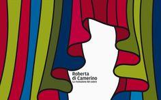 The Shoppinguide.it: Roberta di Camerino in mostra a Venezia con La rivoluzione del colore