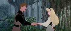 Lecciones de amor de las Princesas de Disney