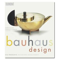 Bauhaus Design Classics - Google+