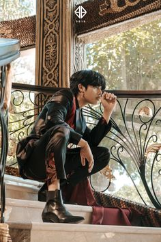 Ikalawang Yugto | Ken Suson Korean Entertainment Companies, Men Photoshoot, What Is Coming, Reaction Pictures, Some Pictures, Art Sketches, Boy Groups, Eye Candy, Dancer